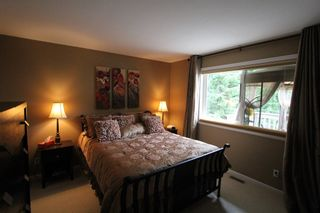 Photo 36: 7286 Birch Close in Anglemont: House for sale : MLS®# 10086264