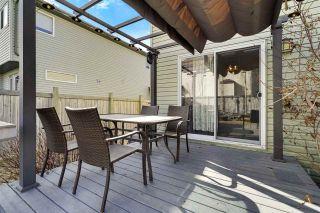 Photo 17: 4 ASHTON Gate: Spruce Grove House for sale : MLS®# E4237028