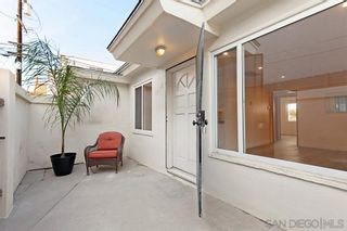 Photo 6: PACIFIC BEACH Condo for rent : 2 bedrooms : 4018 Ingraham St in San Diego