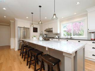 Photo 8: 953 Pattullo Pl in VICTORIA: OB South Oak Bay House for sale (Oak Bay)  : MLS®# 812038