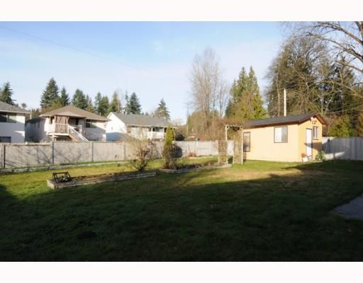 Photo 10: Photos: 3667 COAST MERIDIAN RD in Port Coquitlam: Glenwood PQ House for sale : MLS®# V805660
