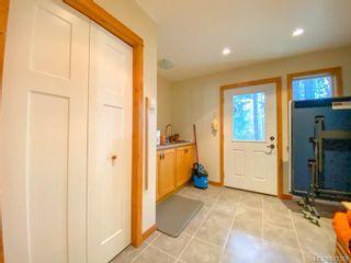 Photo 23: 225 Ardry Rd in : Isl Gabriola Island House for sale (Islands)  : MLS®# 871369
