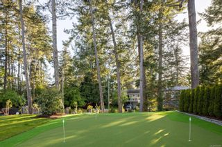 Photo 47: 4823 Major Rd in : SE Cordova Bay House for sale (Saanich East)  : MLS®# 875814