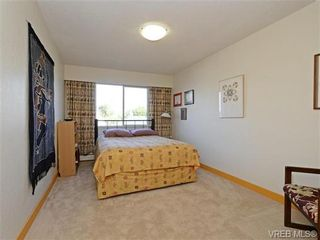 Photo 12: 309 25 Government St in VICTORIA: Vi James Bay Condo for sale (Victoria)  : MLS®# 741219