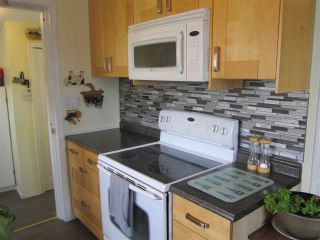 Photo 6: 3632 FORBES Road: Lac la Hache House for sale (100 Mile House (Zone 10))  : MLS®# R2104011