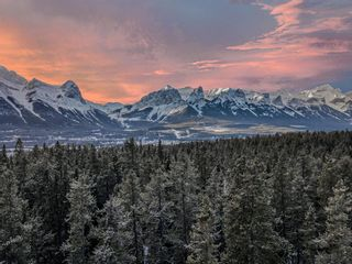 Photo 48: 865 Silvertip Heights: Canmore Detached for sale : MLS®# A1134072
