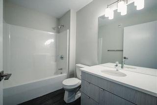 Photo 17: 221 1505 Molson Street in Winnipeg: Oakwood Estates Condominium for sale (3H)  : MLS®# 202123964