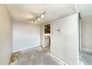 """Photo 9: 603 209 CARNARVON Street in New Westminster: Downtown NW Condo for sale in """"ARGYLE HOUSE"""" : MLS®# R2625168"""