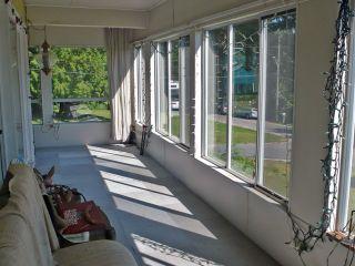 Photo 10: 9860 284TH ST in Maple Ridge: Whonnock House for sale : MLS®# V1019297