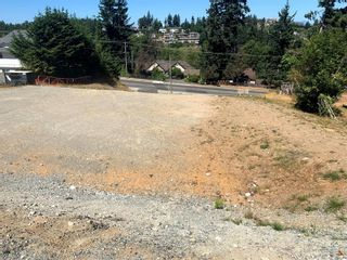 Main Photo: Lot 3 Gulfview Dr in : Na Hammond Bay Land for sale (Nanaimo)  : MLS®# 883054