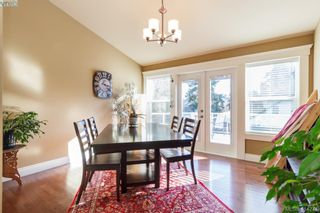 Photo 8: 1161 Chapman St in VICTORIA: Vi Fairfield West House for sale (Victoria)  : MLS®# 821706