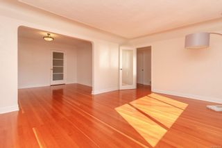 Photo 11: 1314 Balmoral Rd in : Vi Fernwood House for sale (Victoria)  : MLS®# 857803
