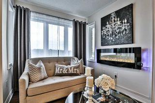 Photo 21: 33 Mondial Crescent in East Gwillimbury: Queensville House (2-Storey) for sale : MLS®# N4807441