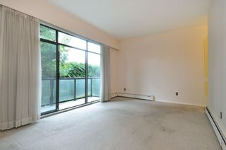 """Photo 12: 206 1345 W 15TH Avenue in Vancouver: Fairview VW Condo for sale in """"SUNRISE WEST"""" (Vancouver West)  : MLS®# R2007756"""