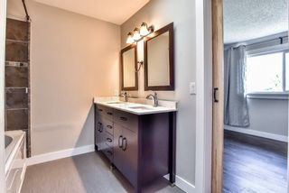 Photo 14: 19821 53A Avenue in Langley: Langley City 1/2 Duplex for sale : MLS®# R2270041
