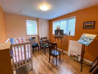 Photo 28: 294 Prospect Avenue in Kentville: 404-Kings County Residential for sale (Annapolis Valley)  : MLS®# 202113326