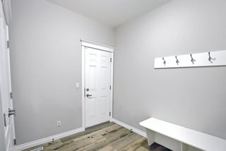 Photo 23: 210 Evansglen Drive NW in Calgary: Evanston Detached for sale : MLS®# A1080625