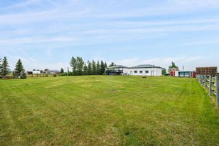Photo 42: 234075 Boundary Road in Rural Rocky View County: Rural Rocky View MD Detached for sale : MLS®# A1114903