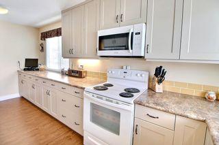 Photo 8: 13420 60 Street in Edmonton: Zone 02 House for sale : MLS®# E4254948