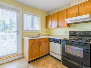 Photo 19: 302 220 Townsite Rd in : Na Brechin Hill Condo for sale (Nanaimo)  : MLS®# 880236