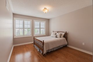 Photo 38: 3115 Mcdowell Drive in Mississauga: Churchill Meadows House (2-Storey) for sale : MLS®# W3219664