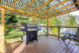 Photo 15: 1717 COLDWELL Road in North Vancouver: Indian River House for sale : MLS®# R2443371