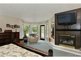 Photo 16: 2477 Prospector Way in VICTORIA: La Florence Lake House for sale (Langford)  : MLS®# 697143