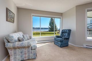 Photo 13: 101 2970 Cliffe Ave in : CV Courtenay City Condo for sale (Comox Valley)  : MLS®# 872763
