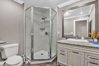 """Photo 11: 14302 68 Avenue in Surrey: East Newton House for sale in """"East Newton"""" : MLS®# R2554371"""