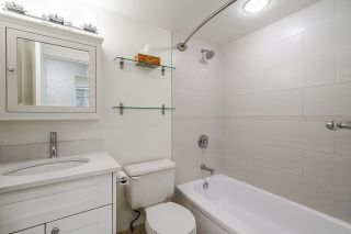 """Photo 27: 201 1549 KITCHENER Street in Vancouver: Grandview Woodland Condo for sale in """"DHARMA DIGS"""" (Vancouver East)  : MLS®# R2600930"""