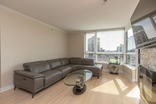 Photo 3: 601 160 W 3RD Street in North Vancouver: Lower Lonsdale Condo for sale : MLS®# R2571609