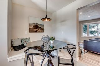 Photo 5: 7412 FARRELL Road SE in Calgary: Fairview Detached for sale : MLS®# A1062617