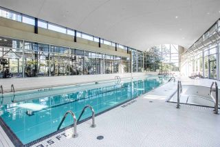 """Photo 22: 1708 1438 RICHARDS Street in Vancouver: Yaletown Condo for sale in """"AZURA I."""" (Vancouver West)  : MLS®# R2624881"""