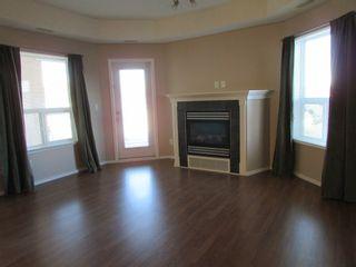 Photo 6: 9008 99 Avenue in Edmonton: Condo for rent