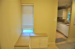 Photo 20: 105 8180 JONES Road in Richmond: Brighouse South Condo for sale : MLS®# R2517977