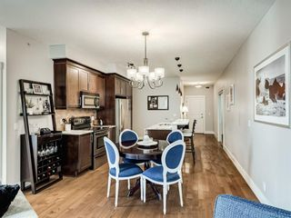 Photo 17: 301 41 6A Street NE in Calgary: Bridgeland/Riverside Apartment for sale : MLS®# A1081870