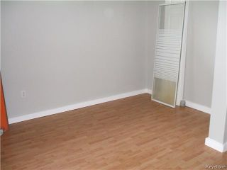 Photo 15: 1111 Dawson Road in Lorette: R05 Residential for sale : MLS®# 1626844