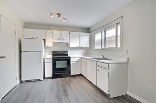 Photo 12: 8 7630 Ogden Road SE in Calgary: Ogden Row/Townhouse for sale : MLS®# A1130007