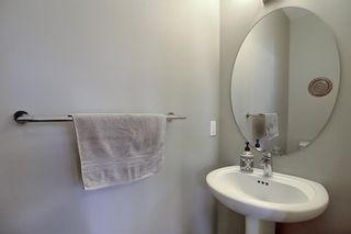 Photo 7: 226 RIVER HEIGHTS Green: Cochrane Detached for sale : MLS®# C4306547