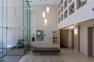 """Photo 23: 501 503 W 16TH Avenue in Vancouver: Fairview VW Condo for sale in """"Pacifica"""" (Vancouver West)  : MLS®# R2581971"""