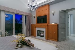 Photo 10: 3405 CYPRESS STREET in Vancouver: Shaughnessy House for sale (Vancouver West)  : MLS®# R2074654