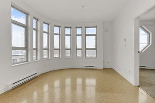 """Photo 3: 403 2828 MAIN Street in Vancouver: Mount Pleasant VE Condo for sale in """"DOMAIN"""" (Vancouver East)  : MLS®# R2539380"""