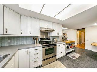 "Photo 19: 10700 TRURO Drive in Richmond: Steveston North House for sale in ""STEVESTON"" : MLS®# R2538342"