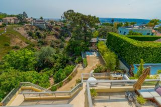 Photo 34: MISSION HILLS House for sale : 5 bedrooms : 2283 Whitman St in San Diego