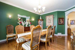 Photo 12: 106 SHORES Drive: Leduc House for sale : MLS®# E4241689