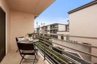 Photo 19: POINT LOMA Condo for sale : 1 bedrooms : 1021 Scott St #205 in San Diego