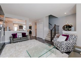 """Photo 4: 21031 79A Avenue in Langley: Willoughby Heights Condo for sale in """"Kingsbury at Yorkson South"""" : MLS®# R2448587"""