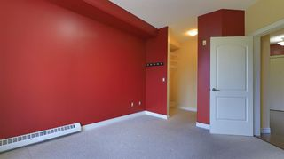 Photo 16: 237 3111 34 Avenue NW in Calgary: Varsity Apartment for sale : MLS®# A1117962