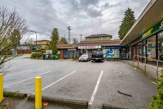 Photo 7: 5680 MAIN Street in Vancouver: Main Retail for sale (Vancouver East)  : MLS®# C8037576