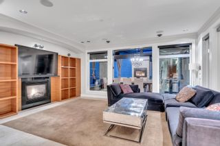Photo 10: 627 KENWOOD Road in West Vancouver: British Properties House for sale : MLS®# R2625839